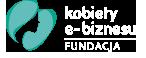 logo-fundacja