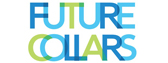 future-logo-01