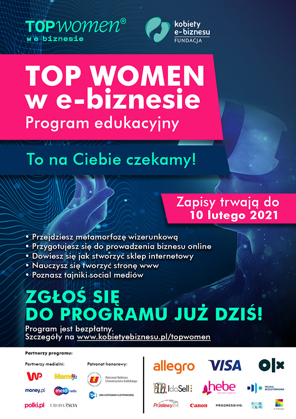 plakat-top-women