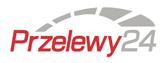 przelewy-logo-01