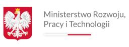 logo-ministerstwo-rozwoju