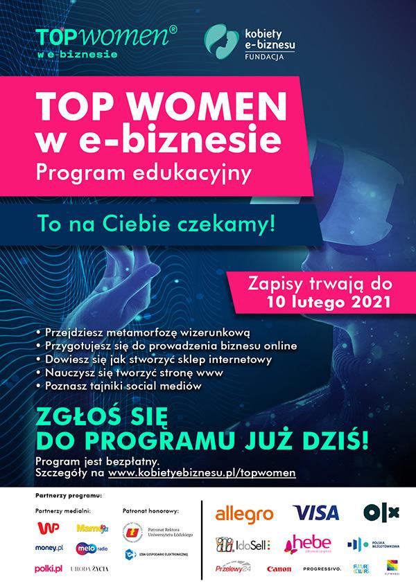 plakat-top-women