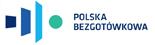 polska-bezgotowkowa-logo