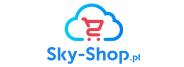 partnerzy-sky-shop
