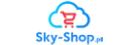 sky-shop-logo