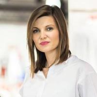 Anna-Mikulska