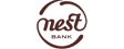 nest-bank-02