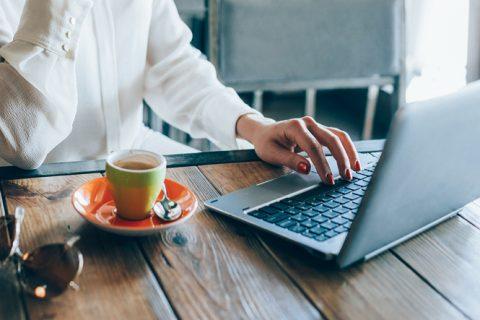 Jak zarabiać w Internecie? Porady
