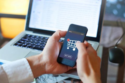 Wyzwania e-commerce