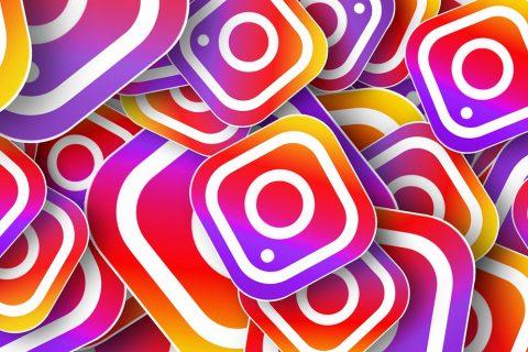 Jak można zarabiać na #Instagram?