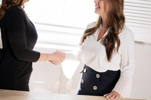 Jak wygląda proces rekrutacji? Porady dla szukających pracy