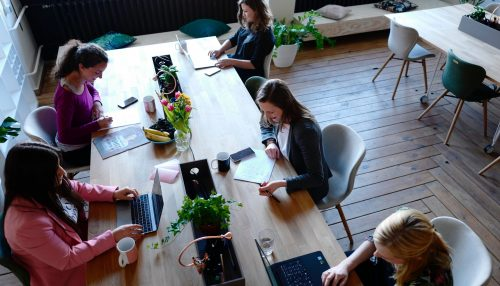 kobiety-ebiznesu-praca-ecommerce