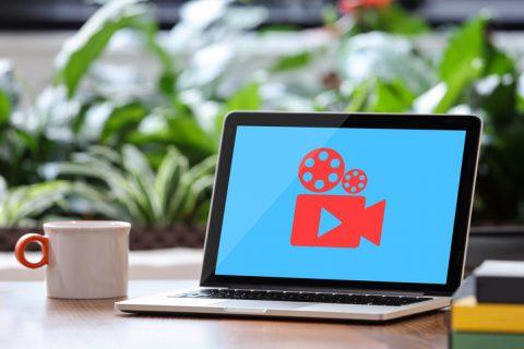 Dlaczego wideo jest przyszłością e-commerce?