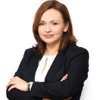 Sylwia Szymańska mentor kobiety ebiznesu