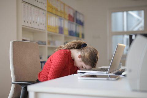 Utrata pracy. Jak zadbać o dobry początek?