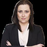 Kamila Kierzek-Mechło_bez_tła-kopia