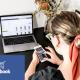 Facebook Shop nowy e-commerce
