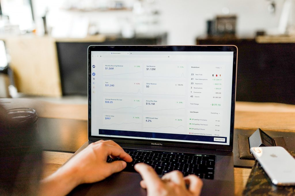 platforma e-commerce sklep internetowy