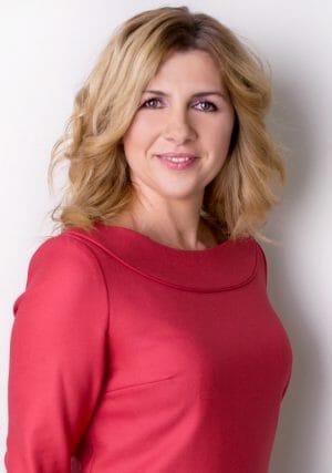 Agnieszka-Brytan-Jędrzejowska-2-300x427