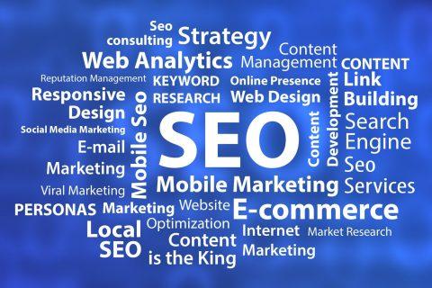 Pozycjonowanie stron internetowych – czym jest SEO?