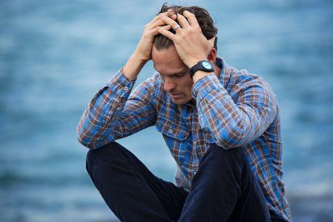 Kryzys – Jak sobie poradzić?