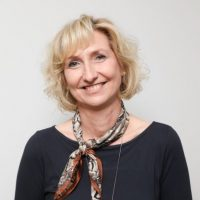 Magda Kosch