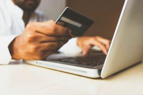 Płatności online w sklepie internetowym?
