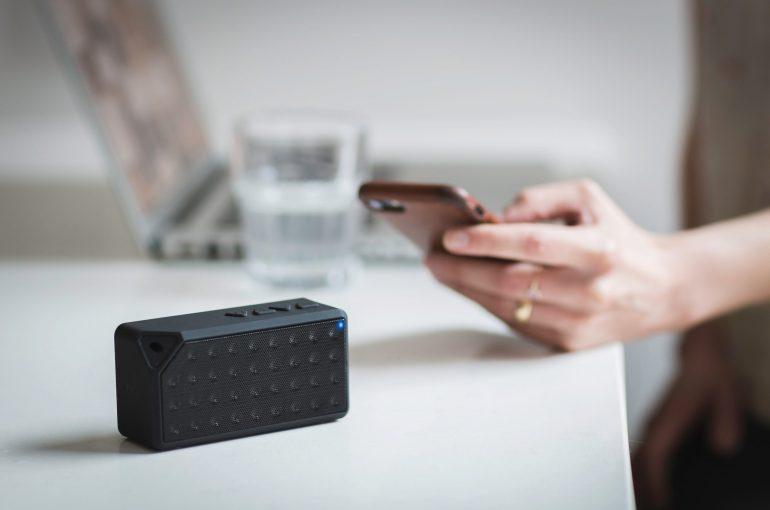 Rozpoznawanie głosu – przyszłość zakupów