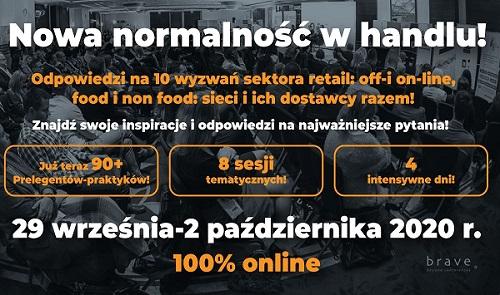 plan Forum Retail Challenge