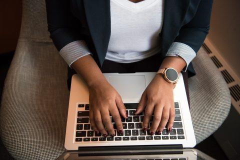 Strach przed e-biznesem