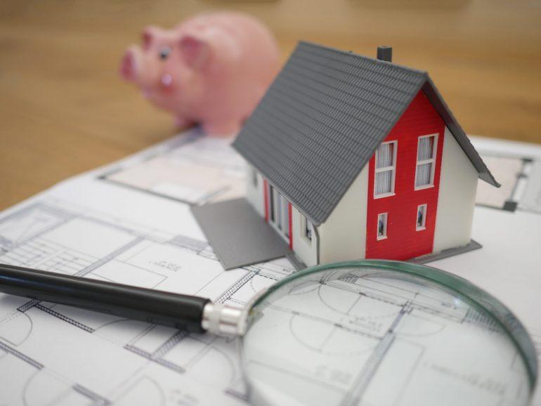 Zdolność kredytowa – jak ugryźć temat?