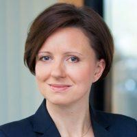 Anna Tumidajewicz 2_profil