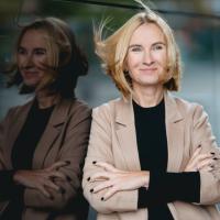 anna tretyn everli kobiety e-biznesu