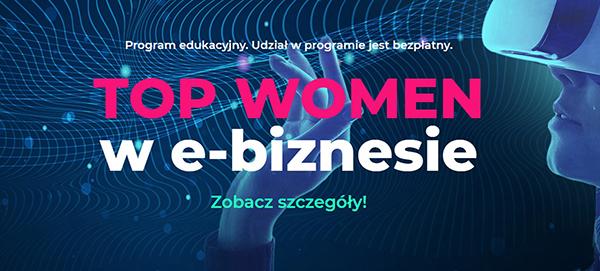 baner-top-women-e-biznes-2021-mobi