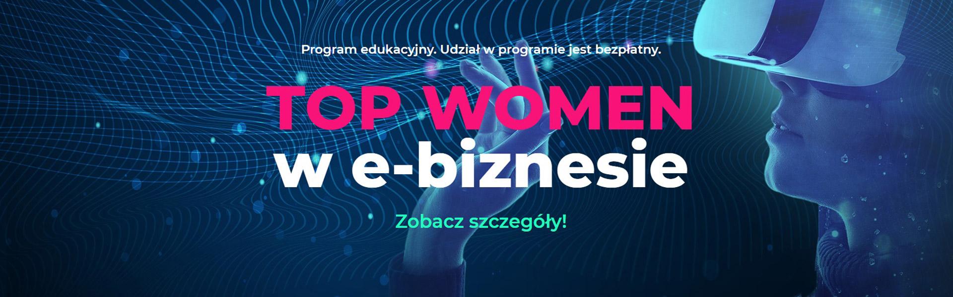 baner-top-women-e-biznes-2021
