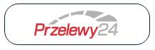 przelewy-24