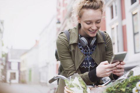 Jak zmieniły się zakupy online w czasie pandemii – wszystko, co powinnaś wiedzieć