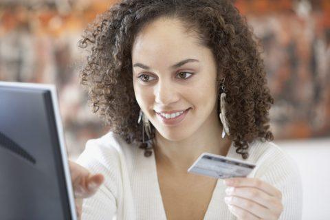 Bezpieczny e-sklep – na co warto zwrócić uwagę?