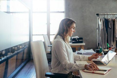 Zasady, którymi powinien się kierować dobry sklep internetowy