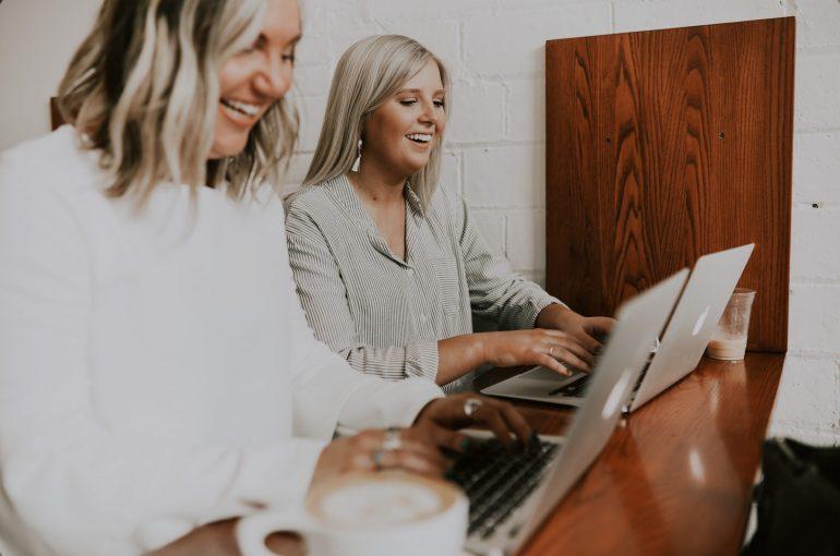 Jak budować wizerunek eksperta e-commerce?