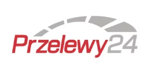 przelewy24-p