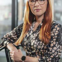 kamila grotowska allegro top women w e-biznesie
