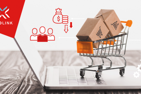 Jak optymalizować strategię omnichannel, by osiągnąć wysoką efektywność kosztową w branży retail oraz e-commerce?