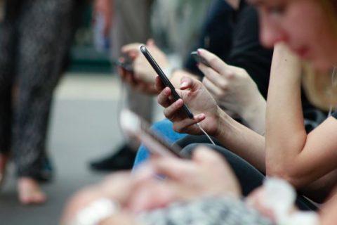 Czy sprzedaż przez media społecznościowe to przyszłość e-commerce?
