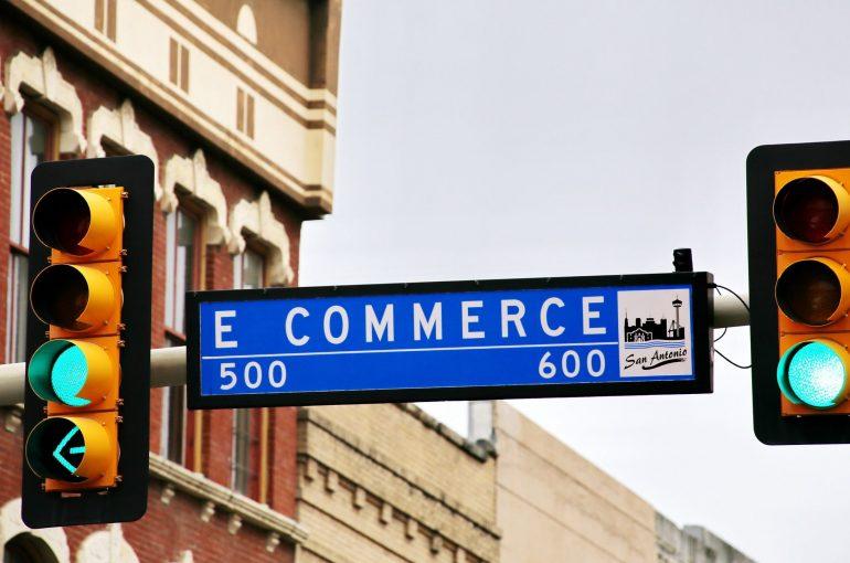 Jakie metody płatności warto wdrożyć w sklepie internetowym?