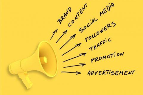 Skuteczna sprzedaż – jak planować akcje promocyjne?