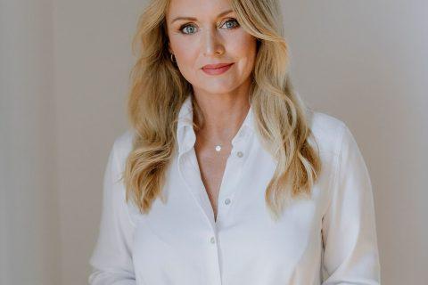 Każda z nas może zostać TOP WOMEN w e-biznesie – wywiad z Anną Heimberger, współzałożycielką                                Fundacji Kobiety e-biznesu.